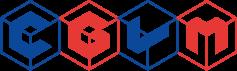 Code Gezond Veilig Magazijn Logo